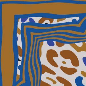 Leopard Jungle spring